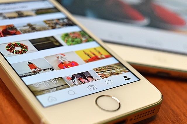 Trend 2020: Kurzlebige Instagram Stories werden wichtiger